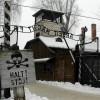Auschwitz - Birkenau - UNESCO