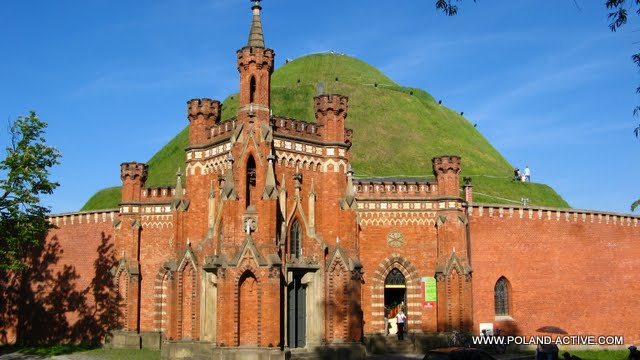 Holidays in krakow - 2 4