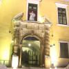 Kraków - ścieżkami Jana Pawła II