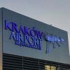 Transfer from Krakow Balice International Airport