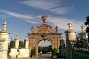 Czestochowa - Jasna Gora Monastery