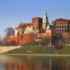 5 дней в Кракове-всё включено